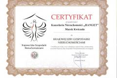 certyfikatkign-1
