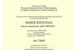 licmarekz2