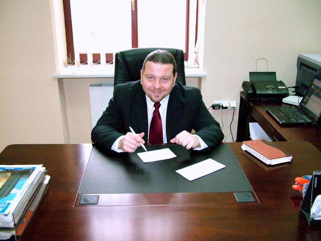 Marek KWICZALA